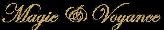 logo-magie-voyance
